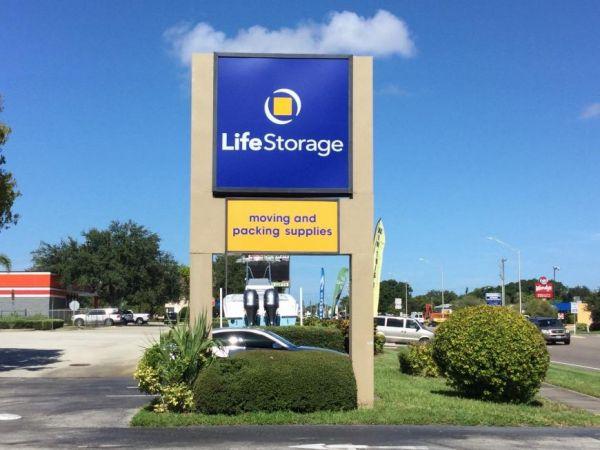 Life Storage - Bradenton 5305 Manatee Avenue West Bradenton, FL - Photo 0