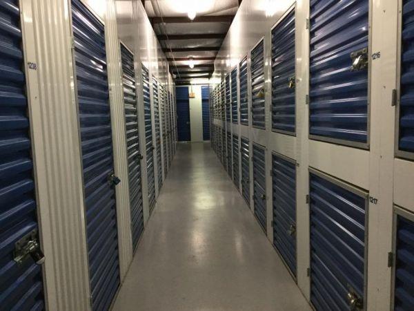 Life Storage - Bradenton 5305 Manatee Avenue West Bradenton, FL - Photo 1