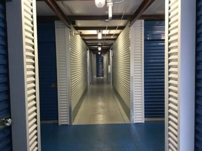 Life Storage Fort Myers Cleveland Avenue Lowest Rates