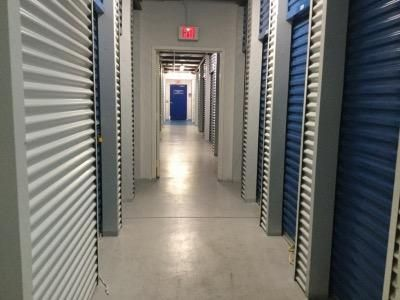 Life Storage - Fort Myers - Cleveland Avenue 3111 Cleveland Ave Fort Myers, FL - Photo 6