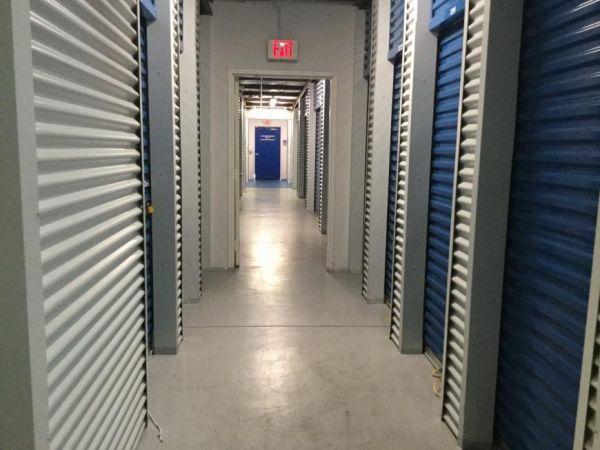 Life Storage - Fort Myers - Cleveland Avenue 3111 Cleveland Ave Fort Myers, FL - Photo 1