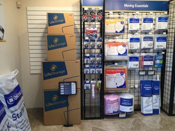 Life Storage - Fort Myers - Cleveland Avenue 3111 Cleveland Ave Fort Myers, FL - Photo 6