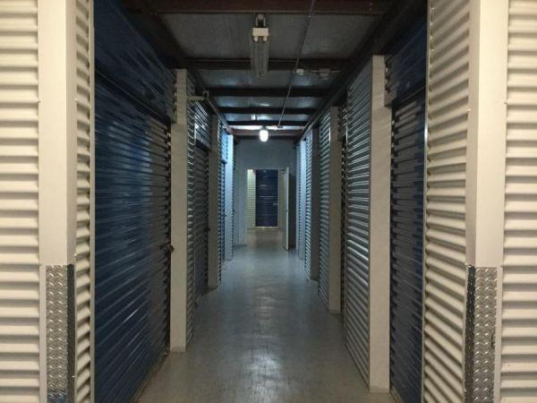 Life Storage - Fort Myers - Cleveland Avenue 3111 Cleveland Ave Fort Myers, FL - Photo 7