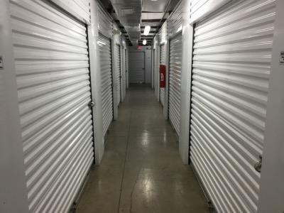 Life Storage - Clearwater - Drew Street 2180 Drew St Clearwater, FL - Photo 5