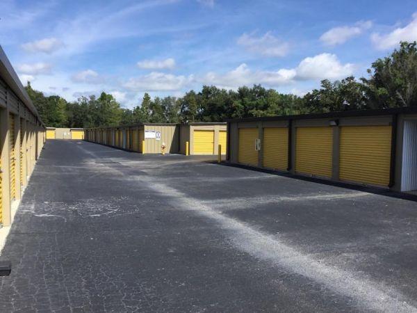 Life Storage - Clearwater - Drew Street 2180 Drew St Clearwater, FL - Photo 0