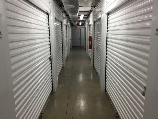 Life Storage - Clearwater - Drew Street 2180 Drew St Clearwater, FL - Photo 1