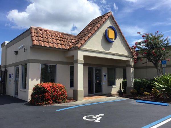 Life Storage - Clearwater - Drew Street 2180 Drew St Clearwater, FL - Photo 2