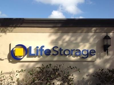 Life Storage - Clearwater - North Myrtle Avenue 111 North Myrtle Avenue Clearwater, FL - Photo 4