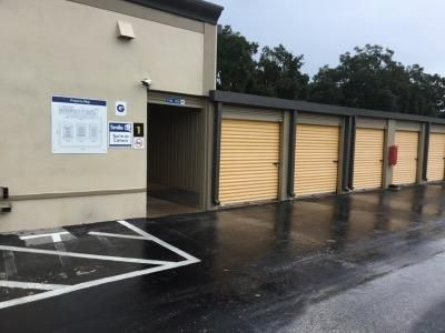 Life Storage - Clearwater - North Myrtle Avenue 111 North Myrtle Avenue Clearwater, FL - Photo 2