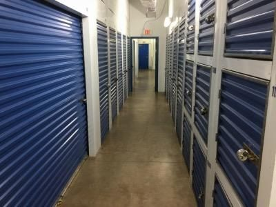 Life Storage - Clearwater - North Myrtle Avenue 111 North Myrtle Avenue Clearwater, FL - Photo 3