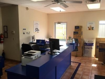 Life Storage - Clearwater - North Myrtle Avenue 111 North Myrtle Avenue Clearwater, FL - Photo 7