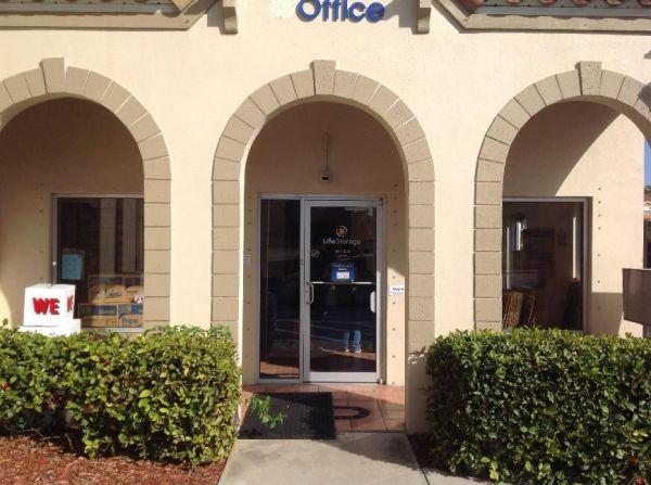 Life Storage - Clearwater - North Myrtle Avenue 111 North Myrtle Avenue Clearwater, FL - Photo 2