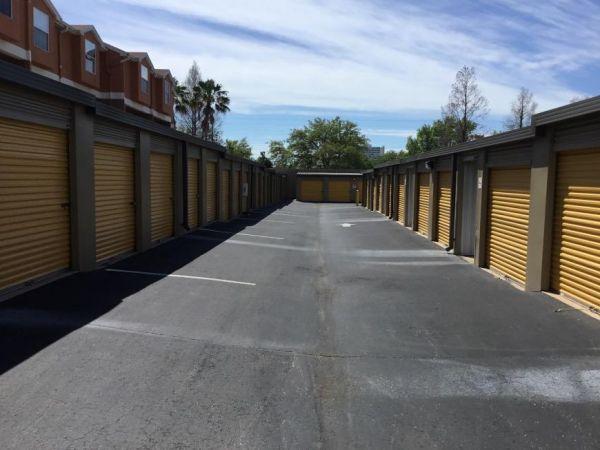 Life Storage - Clearwater - North Myrtle Avenue 111 North Myrtle Avenue Clearwater, FL - Photo 4
