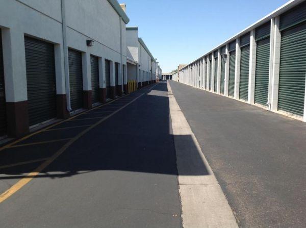 Life Storage - Phoenix - North 83rd Avenue 2924 N 83rd Ave Phoenix, AZ - Photo 2