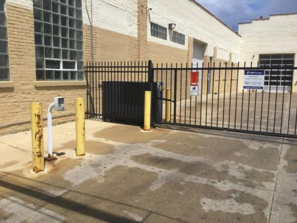 Life Storage - Chicago - North Austin Avenue 2051 North Austin Avenue Chicago, IL - Photo 1