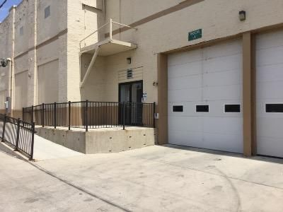 Life Storage - Chicago - West Pershing Road 615 West Pershing Road Chicago, IL - Photo 2