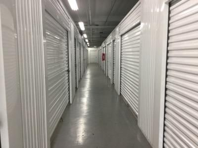 Life Storage - Chicago - West Pershing Road 615 West Pershing Road Chicago, IL - Photo 3