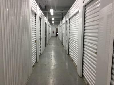 Life Storage - Chicago - West Pershing Road 615 West Pershing Road Chicago, IL - Photo 7
