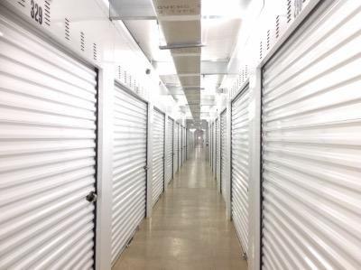 Life Storage - San Antonio - 9403 Marbach Road 9403 Marbach Rd San Antonio, TX - Photo 2