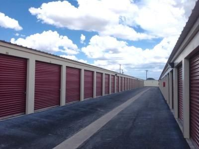 Life Storage - San Antonio - 9403 Marbach Road 9403 Marbach Rd San Antonio, TX - Photo 3