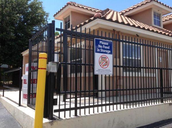 Life Storage - San Antonio - 9403 Marbach Road 9403 Marbach Rd San Antonio, TX - Photo 8