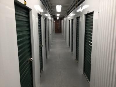Life Storage - Somerville 51 McGrath Hwy Somerville, MA - Photo 3