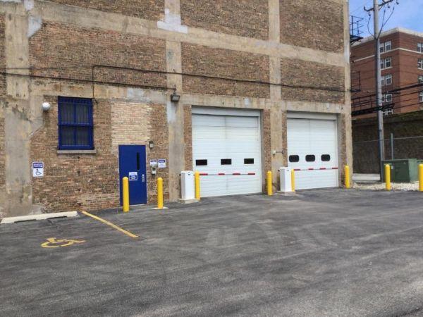 Life Storage - Chicago - North Broadway Street 6331 North Broadway Street Chicago, IL - Photo 3