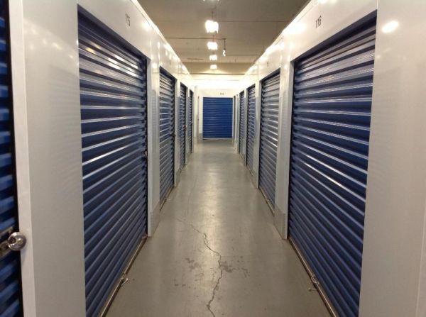 Life Storage - Buffalo - Ellicott Street 290 Ellicott St Buffalo, NY - Photo 0