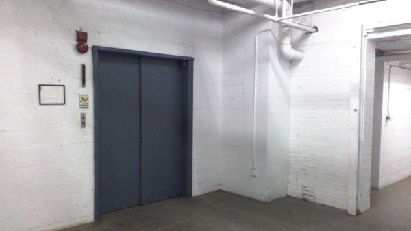 Life Storage - Buffalo - Ellicott Street 290 Ellicott St Buffalo, NY - Photo 1