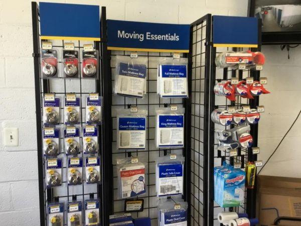 Life Storage - Buffalo - Ellicott Street 290 Ellicott St Buffalo, NY - Photo 2