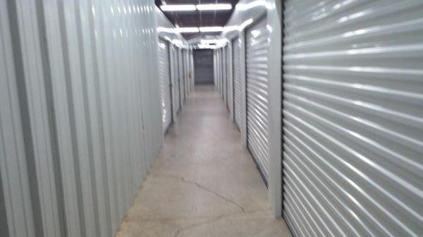 Life Storage - Hammond 306 Market Street Hammond, LA - Photo 4