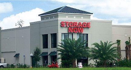 Storage Now At Lakewood Ranch8785 E State Road 70 Bradenton Fl Photo 0