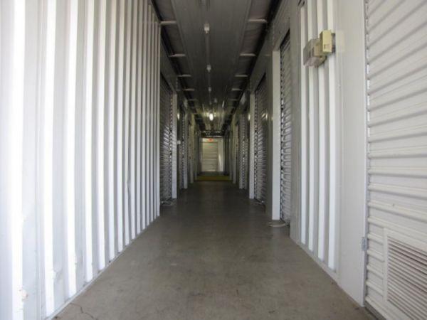 Guaranty Self Storage- Stone Ridge 24195 Millstream Drive Aldie, VA - Photo 1