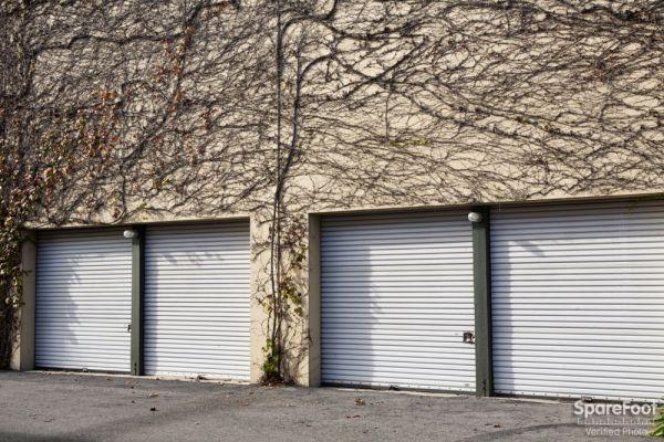 Small Space Self Storage 10909 Portal Drive Los Alamitos, CA - Photo 3