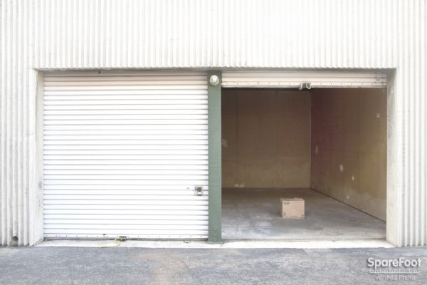 Small Space Self Storage 10909 Portal Drive Los Alamitos, CA - Photo 5