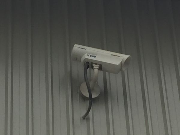 Fort Knox Mini-Storage 5530 NE 122nd Ave Portland, OR - Photo 3