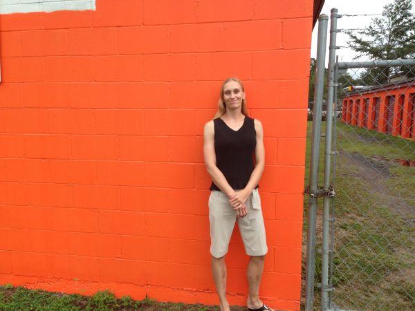 Horizon Self Storage - Lynn Haven 1503 Florida Ave Lynn Haven, FL - Photo 0