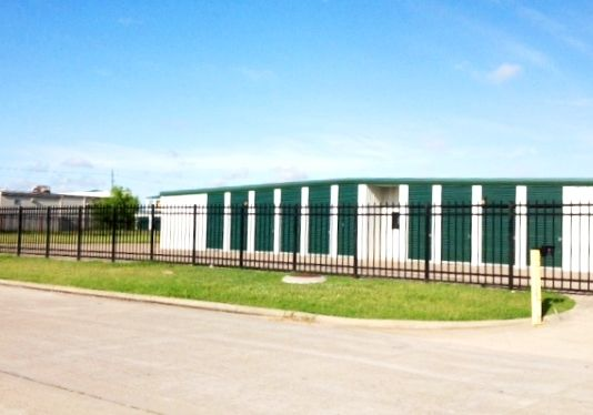 ... Store It All Storage   FM 52917102 Fm 529   Houston, TX   Photo 1 ...