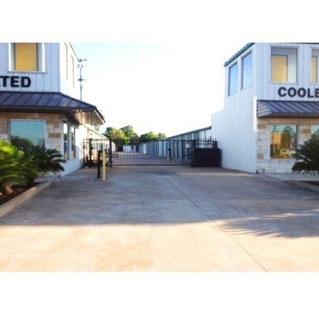 Store It All Storage - FM 529 17102 Fm 529 Houston, TX - Photo 0