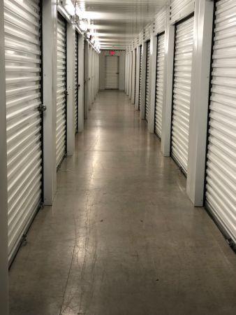 Store It All Storage - FM 529 17102 Fm 529 Houston, TX - Photo 7