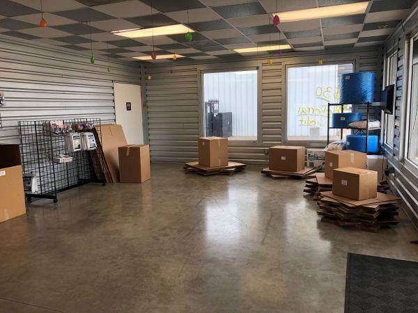 Store It All Storage - FM 529 17102 Fm 529 Houston, TX - Photo 10