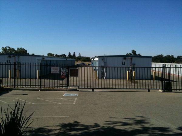 1st American Self Storage 2928 Scotland Drive Antelope, CA - Photo 4