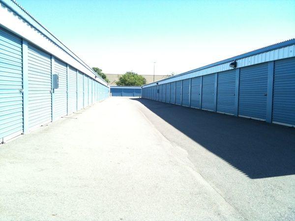 1st American Self Storage 2928 Scotland Drive Antelope, CA - Photo 7