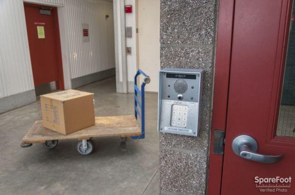 Woodinville Heated Storage 14715 NE North Woodinville Way Woodinville, WA - Photo 3