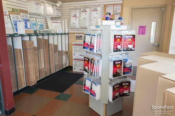 Woodinville Heated Storage 14715 NE North Woodinville Way Woodinville, WA - Photo 9