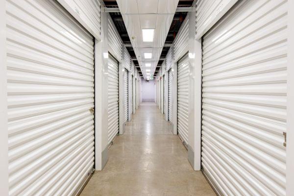 Woodinville Heated Storage 14715 NE North Woodinville Way Woodinville, WA - Photo 2