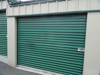 Reliable Storage - Columbia Turnpike 755 Columbia Turnpike East Greenbush, NY - Photo 2