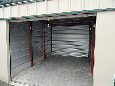 Reliable Storage - Columbia Turnpike 755 Columbia Turnpike East Greenbush, NY - Photo 3