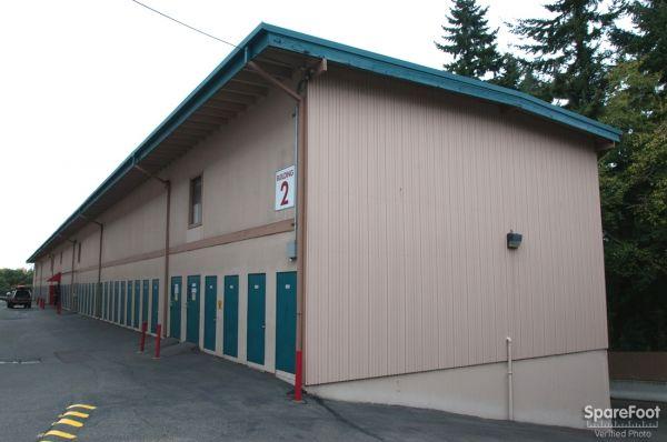 145th Aurora Storage 14540 Aurora Avenue North Shoreline, WA - Photo 6