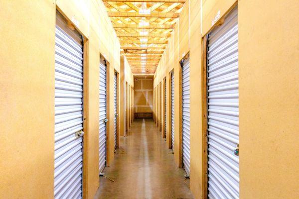 Eagle Self Storage - Woodinville, WA 6432 233rd Pl SE Woodinville, WA - Photo 2